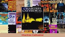 Download  Chartres Cathedral PDF Online
