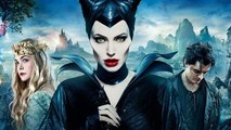 Maleficent 2014 Full Movie Streaming ⋆ 1080p HD ⋆