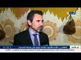 هذا ما قاله المدير العام لبيجو الجزائر عن المصنع الجديد في الجزائر