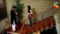 عائشہ عمر کی خفیہ کیمرے سے لی گی انتہائی شرم�