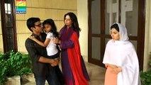 Humsafar Hum TV Drama Episode 20