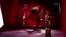 Rober Hatemo - Esmer 90lar HD