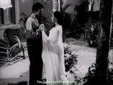 Aap Ki Nazron Ne Samjha - Anpadh (720p HD Song)