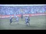 Gols Copa do Brasil Santos 1 x 0 Palmeiras