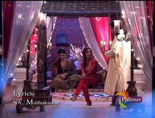 Ullam Kollai Pogudhada 26-11-15 Polimar Tv Serial Episode 131  Part 1