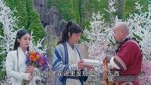 蜀山戰紀第二季 EP07