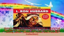 Historical Fiction Audiobook Collection Historical Romance  Adventure Short Stories by PDF