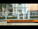 Fier, zbulohet skema e mashtrimit - Top Channel Albania - News - Lajme