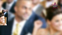 Tony Parker : Ses confidences sur la fin douloureuse de sa relation avec Eva Longoria