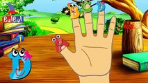2D Finger Family Animation 243 _ 2D Ice cream-Balloon-ABCD-Christmas Angry Birds Finger Family , Animated and game cartoon movie online free video 2016