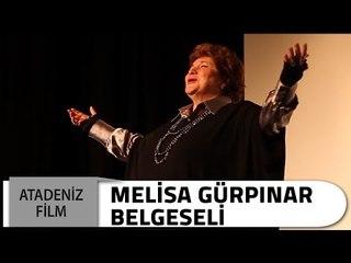 Melisa Gürpınar Belgeseli