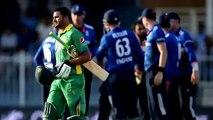 Pakistan Vs England 1st T20  Match 26 November 2015 Highlights | Ptv Sport Live Streaming | Entertainment HD Video