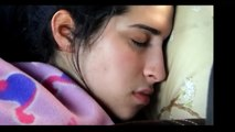 AMY Trailer (Amy Winehouse Documentary Film - 2015)