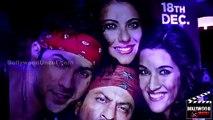 Manma Emotion Jaage Re VIDEO Song _ Dilwale Ft. Varun Dhawan_ Kriti Sanon RELEAS