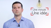 Philock - Grands Prix de l'Innovation de la Ville de Paris 2015