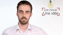Plume Labs - Grands Prix de l'Innovation de la Ville de Paris 2015