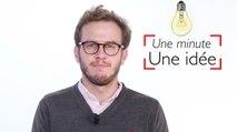 Leka - Grands Prix de l'Innovation de la Ville de Paris 2015