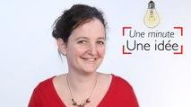 Love your waste - Grands Prix de l'Innovation de la Ville de Paris 2015