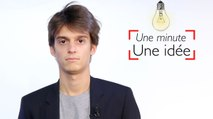 Shippeo - Grands Prix de l'Innovation de la Ville de Paris 2015