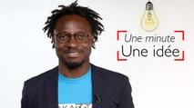 Wakatoon - Grands Prix de l'Innovation de la Ville de Paris 2015
