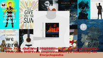 Read  Free Jazz and Free Improvisation An Encyclopedia Free Jazz and Free Improvisation 2 Ebook Free