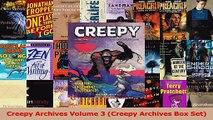 "Sad Creepy Song ""VLADISLAV"" |Piano, Symphony, Music Box"
