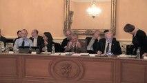 Auxerre se voit en cité numérique : la wi-fi arrive au coeur de la cité historique