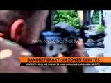 Ukrainë, banorët braktisin zonën e luftës - Top Channel Albania - News - Lajme