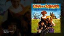 Grupo Musical Ilha dos sonhos - Ilha dos sonhos