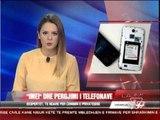 News Edition in Albanian Language - 8 Gusht 2014 - 19:00 - News, Lajme - Vizion Plus