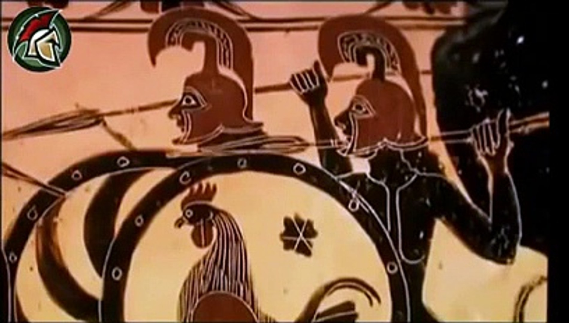 Documentary Ancient Greeks Democracy BBC Documentary National Geographic History Channel