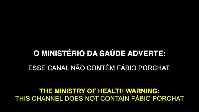 Canal AtuRando Rio WebFest 2015