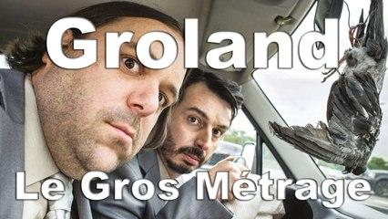 Groland : Le Gros Métrage