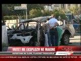 News Edition in Albanian Language - 28 Gusht 2014 - 19:00 - News, Lajme - Vizion Plus