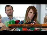 Bregu: Këshilli të drejtohet nga PD-ja - Top Channel Albania - News - Lajme