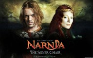 The Chronicles of Narnia: The Silver Chair [2016] Full Movie Online