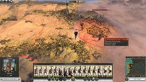 HOW TO Get Total War Empire Multiplayer Campaign Beta Key - video