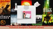 Download  The Complete Book of Technical Design for Fashion and Technical Designers Fashion Series EBooks Online