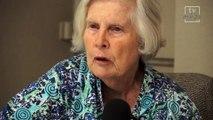 Les Eco-dialogues du Festival de Thau 2015 - Christiane Hessel et Gilles Vanderpotten