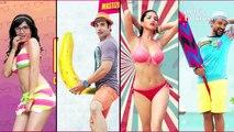 Mastizaade - Trailer - Sunny Leone, Tusshar Kapoor
