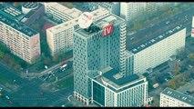 ER IST WIEDER DA Teaser Trailer 1+2 German Deutsch (2015)