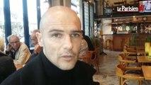 PSG-Troyes : Benjamin Nivet parle de son ami... Blaise Matuidi