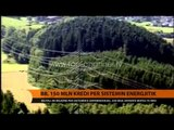BB, 150 mln kredi për sistemin energjitik - Top Channel Albania - News - Lajme
