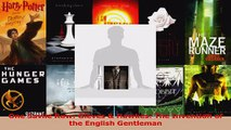 Read  One Savile Row Gieves  Hawkes The Invention of the English Gentleman PDF Free