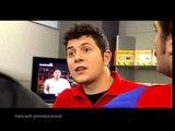 Digitalb Reklama Nostalgji 2006 - Juli