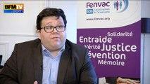 Attentats: comment va se dérouler l'hommage national aux Invalides