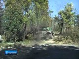 GJERMANIA DERGON PER HERE TE PARE PAS LUFTES SE DYTE BOTERORE USHTARE NE UKRAINE LAJM