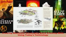 Read  Drawing Shortcuts Developing Quick Drawing Skills Using Todays Technology Ebook Free