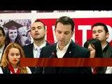 250 mijë nëpunës, 8 vjet punë të zënë në shtet - Top Channel Albania - News - Lajme