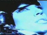 George Michael-Twenty Five club megamix